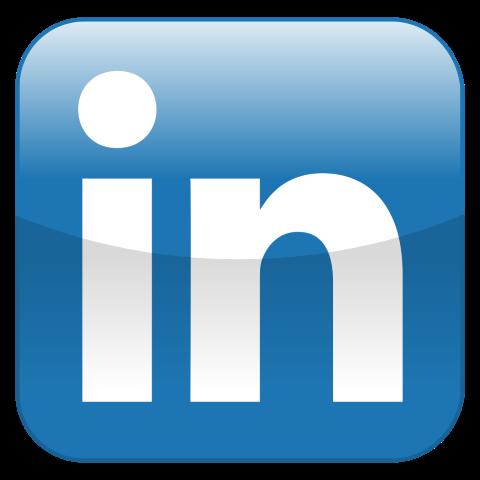 linkedIn-logo (Small)