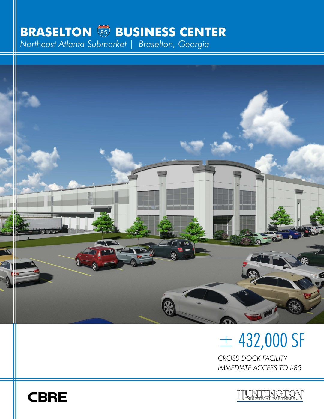 Braselton Business Center Brochure with Insert_1 (Large)